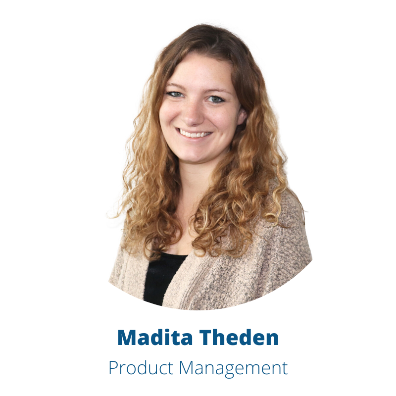 Madita Theden